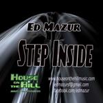 Step-Inside-MP3.-150x150jpg