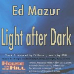 Light-After-Dark-MP3-cover