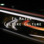 Culture Culture Cover copy